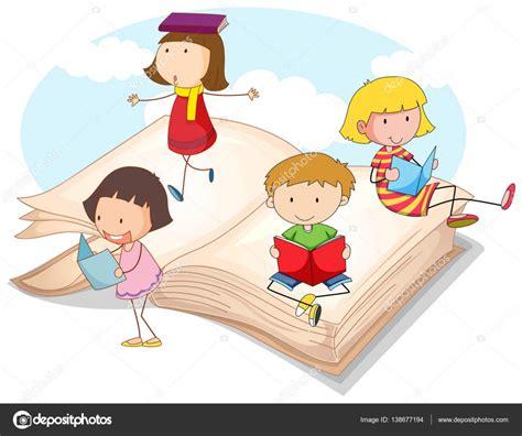 descargar dibujos animados de ni 241 os zapatos deportivos imagenes de ninos leyendo libro muchos ni 241 os leyendo