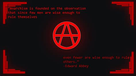 all the cool are anarchists a s quest to be radical books anarchy wallpaper by iisakkir6522 on deviantart