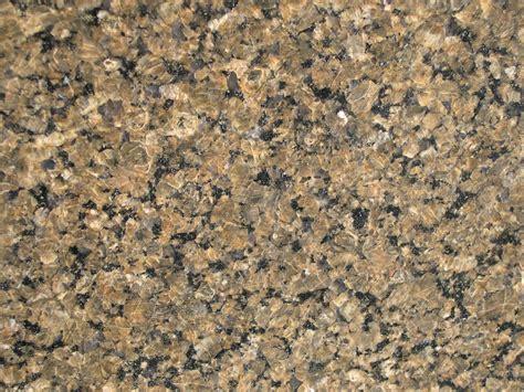 Stone Design   Granite   Tropic Brown