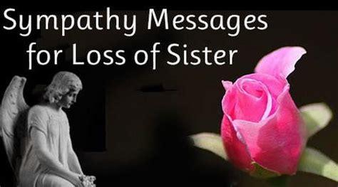 quotes  losing  sister quotesgram