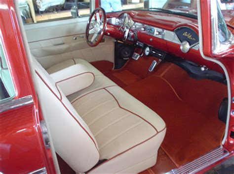 auto interior upholstery services car auto automobile vehicle upholstery services in