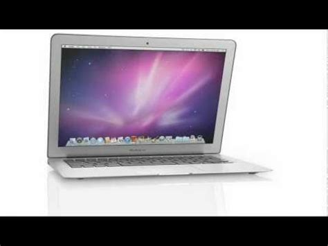 Apple Macbook Air Late apple macbook air md231zp a mid 2012 price in the