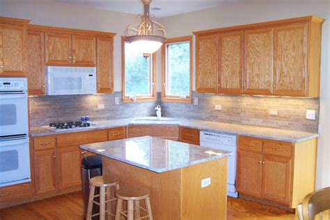 kitchen update downers grove kitchen update dupage county area