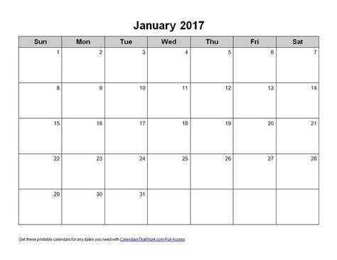 top place  find  calendar templates  word  calendar template blank calendar