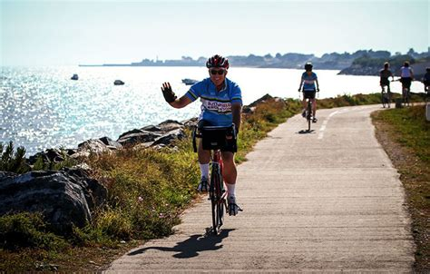 best bicycle routes the 8 best cycling routes in the road