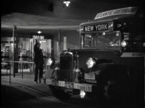 film the night bus what remains now 187 blog archive 187 the most famous