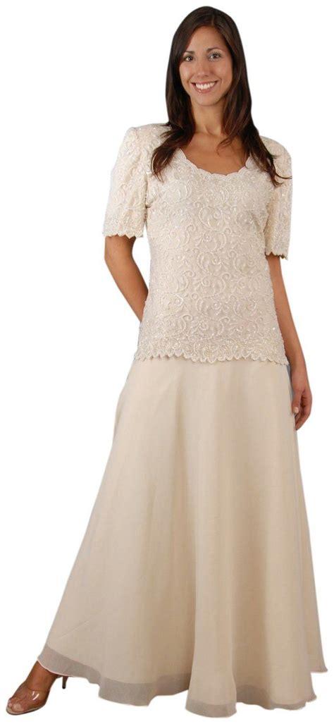 wedding guest dresses for women over 50 wedding guest dresses for women over 50 hairstyle gallery