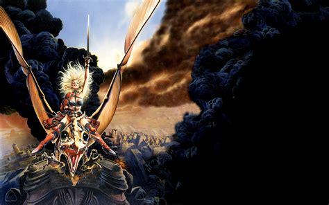 imagenes hd heavy metal 4 heavy metal fondos de pantalla hd fondos de escritorio