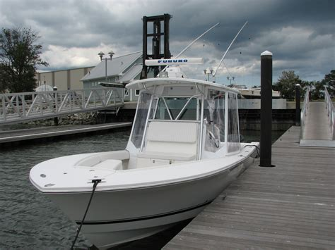 fishing boat enclosures center console enclosure price the hull truth boating