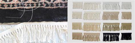 rug fringe replacement rug fringe replacement roselawnlutheran