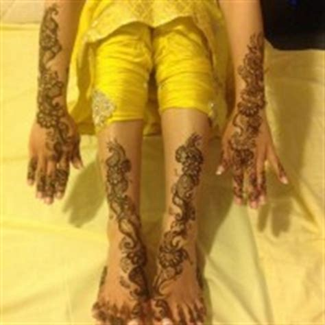 henna tattoo jamaica henna tattoo artists for hire in queens ny gigsalad