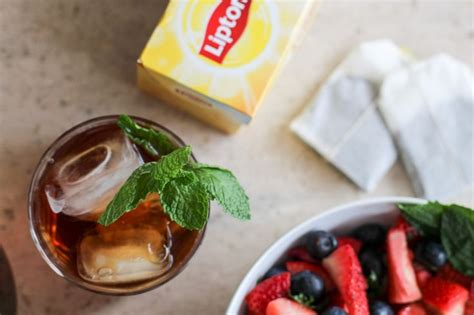 who is the ice tea lady in the geico ad 17 best ideas about lipton on pinterest vintage tins