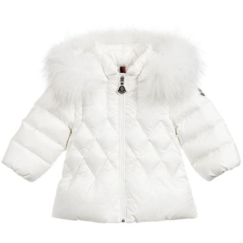 Baby Coat moncler jackets for baby moncler sale