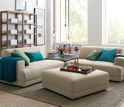 nice sectional sofas annexe 3 piece sectional sofa nice way to split up a