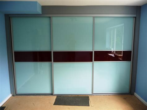 Slidding Wardrobes by Sliding Wardrobe Doors