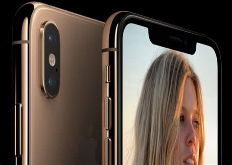 iphone xs and xs max reported to worse wi fi and cell reception than previous generation