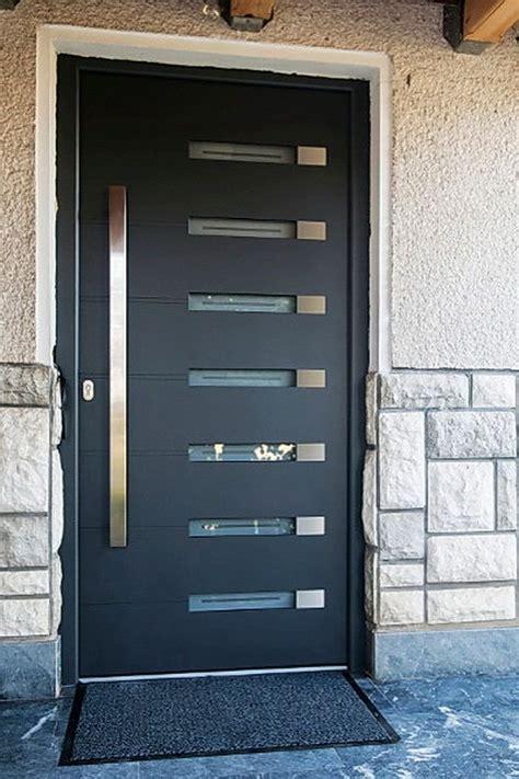 Best Type Of Exterior Door 80 Best Doors Images On Pinterest Entrance Doors Front Doors And Interior Doors