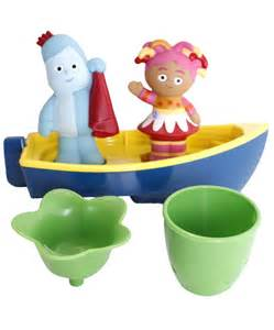 Bathtub Toys For Babies Baby And Toddler Toys Amazon Co Uk