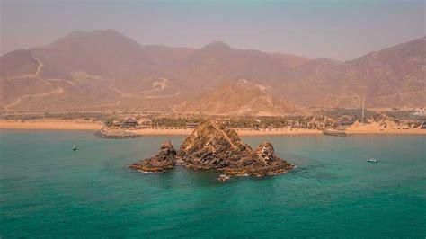 fujairah uae tourism  travel guide top places holidify