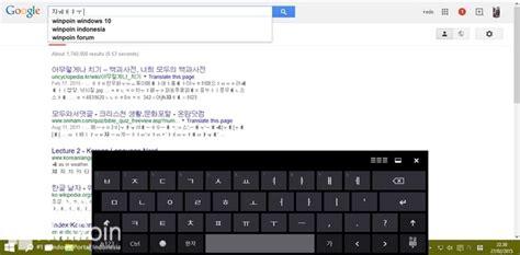 layout keyboard windows 10 cara menambahkan layout keyboard di windows 8 1 atau