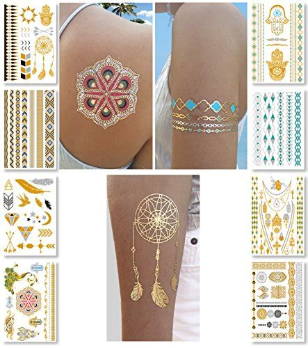 tattoo kit for sale south africa buy temporary tattoos body online beauty for sale
