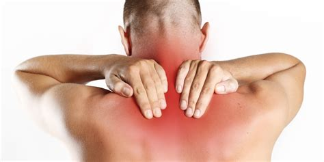 cowlicks treatments in northern virginia pain management chronic and acute pain relief oakton va