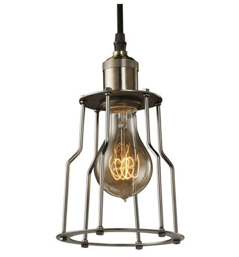 light fixtures nostalgic cage pendant light fixture nostalgic light