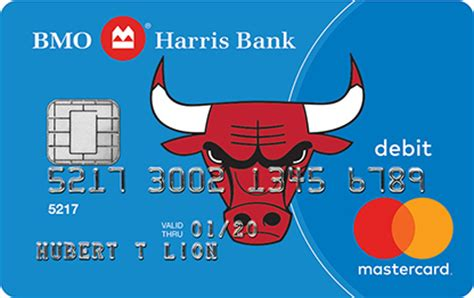 Bmo Gift Card - open a checking account online bmo harris bank