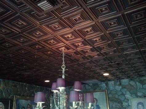 Pvc Ceiling Tiles Pvc Ceiling Tiles Grid Suspended