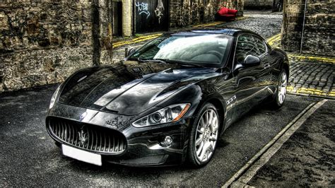 maserati granturismo sport wallpaper 30 maserati granturismo wallpapers high resolution download