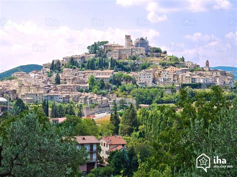 of terni province of terni rentals for weekend ideas for your holidays