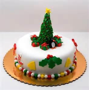 christmas cake a traditional boozy british christmas