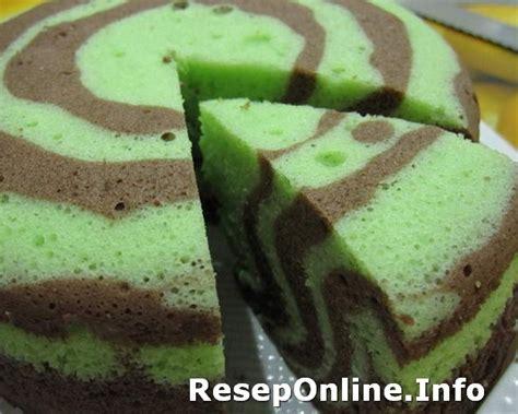 resep dan cara membuat bolu kukus zebra 5 resep kue kukus untuk pemula yang mudah dibuat
