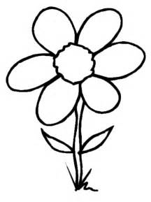 flower coloring page flower coloring pages 2 coloring pages to print