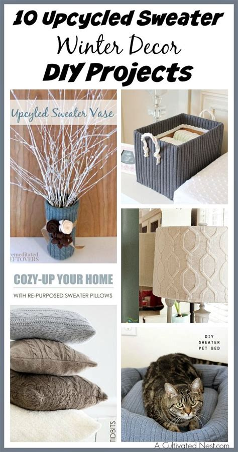 Upcycled Home Decor Ideas by 1565 Best Upcycle Repurpose Ideas Images On