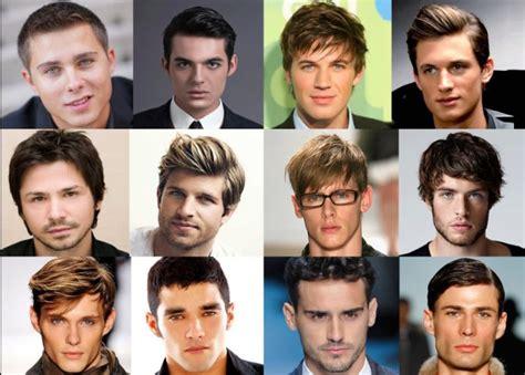 corte de cabello para todo tipo de cara de dama el mejor corte de pelo seg 250 n tu tipo de rostro punto fape