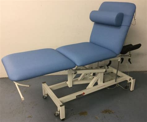 Examination Couches by Gynaecology Examination Examination Couches