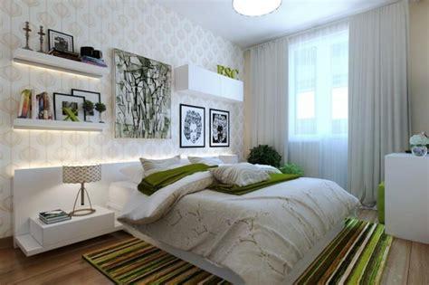 modelli camere da letto 25 modelli di camere da letto ideepratiche