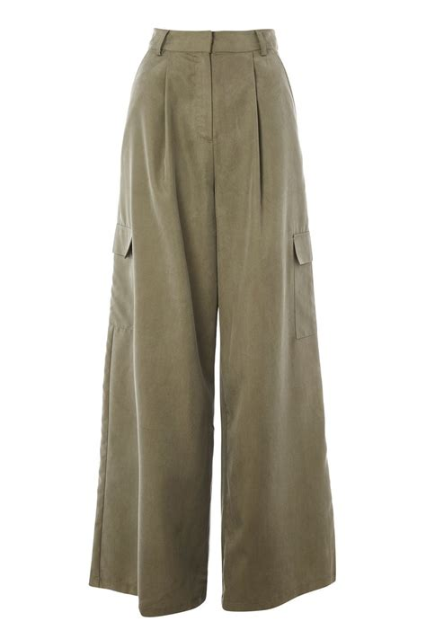 smash trends modern cargo khaki cargo trends khakis baggy trousers