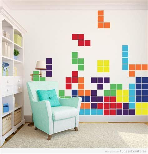 juego de decoracion de casas ideas para decorar tu casa inspiradas en videojuegos tu