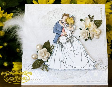 how to create the buzz for the wedding cards - Wedding Card Pics