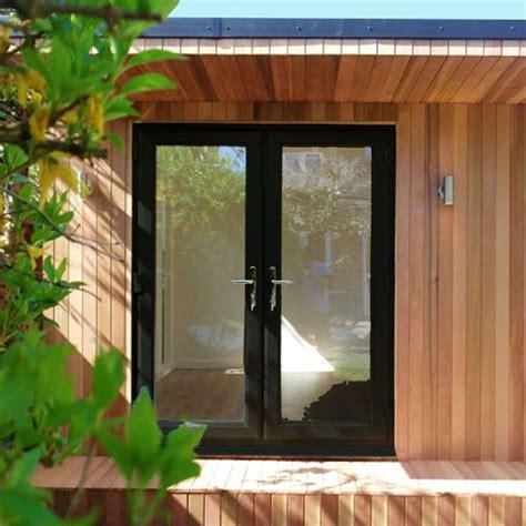 Upvc Patio Door 25 Best Ideas About Upvc Doors On Upvc