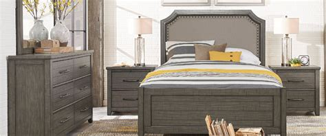 how should nightstands be best nightstand height how should a nightstand be