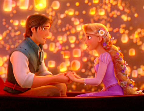 boat song from tangled battle of the disney songs tangled pick your