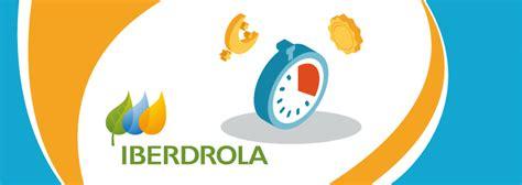iberdrola horario oficinas discriminaci 243 n horaria iberdrola horarios tarifas y
