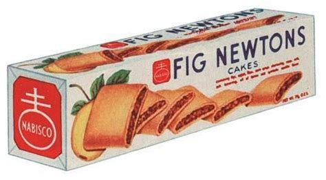 Do You Like Fig Newtons by 17 Best Images About Things I Like To Do And See On