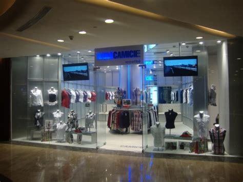 lista negozi porta di roma nara camicie a roma la lista dei negozi negozi di roma
