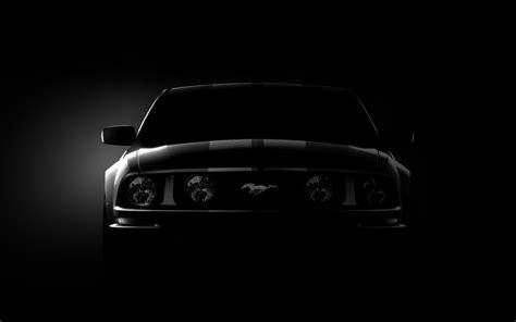 wallpaper dark car 4k dark wallpaper 48 images