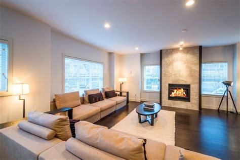 idee per arredare casa artigiani365 it esperti delle idee per arredare casa
