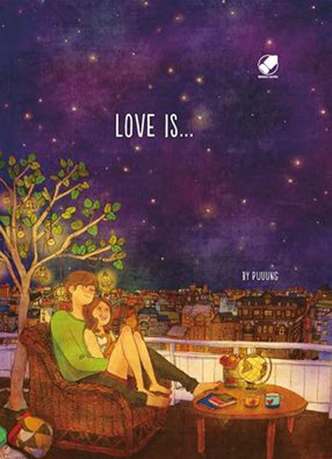 books ive read about indonesia ini di sini ilustrator korea puung rilis buku love is di indonesia